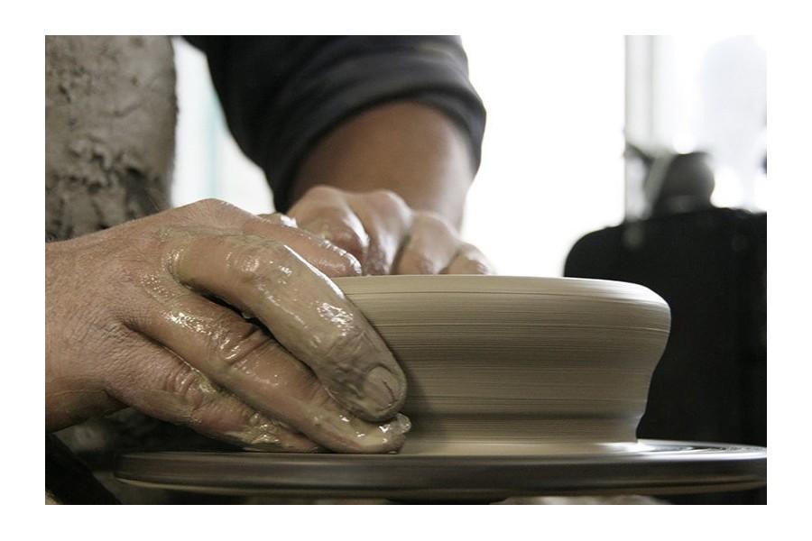 Multa Lowes Herramienta De Diseño De Cocina En Línea Gratis Ideas ...