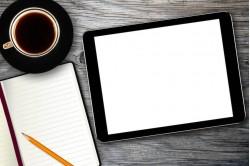 Curso Online de OpenOffice...