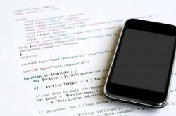 Curso Online de HTML5 Avanzado