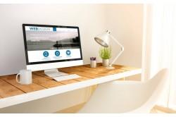 Curso Online de Diseño Web...