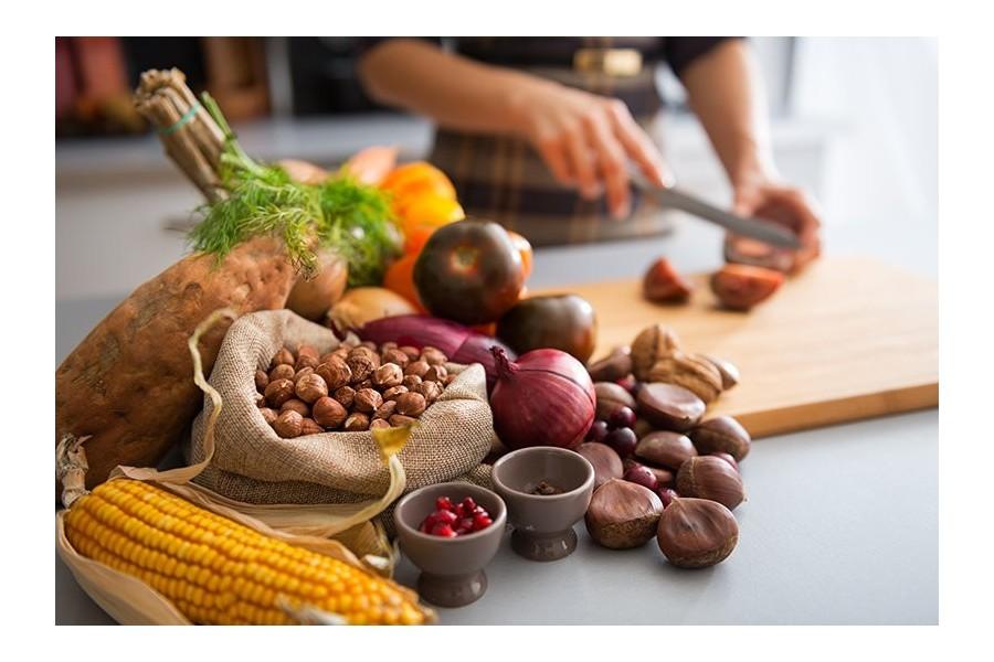Curso online de manipulador de alimentos - Manipulador de alimentos on line ...