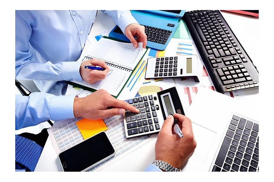 curso online de contabilidad general