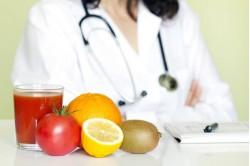 Máster Online de Nutrición...