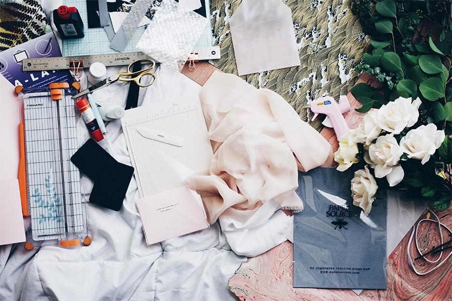 Curso Online de Especialista en Diseño de Moda