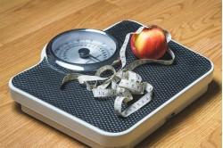 Curso Online de Especialista en Nutrición de la Práctica Deportiva