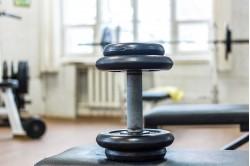 Curso Online de Monitor de Fitness