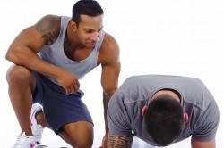 Curso Superior Online de Entrenador Personal y Coaching Deportivo