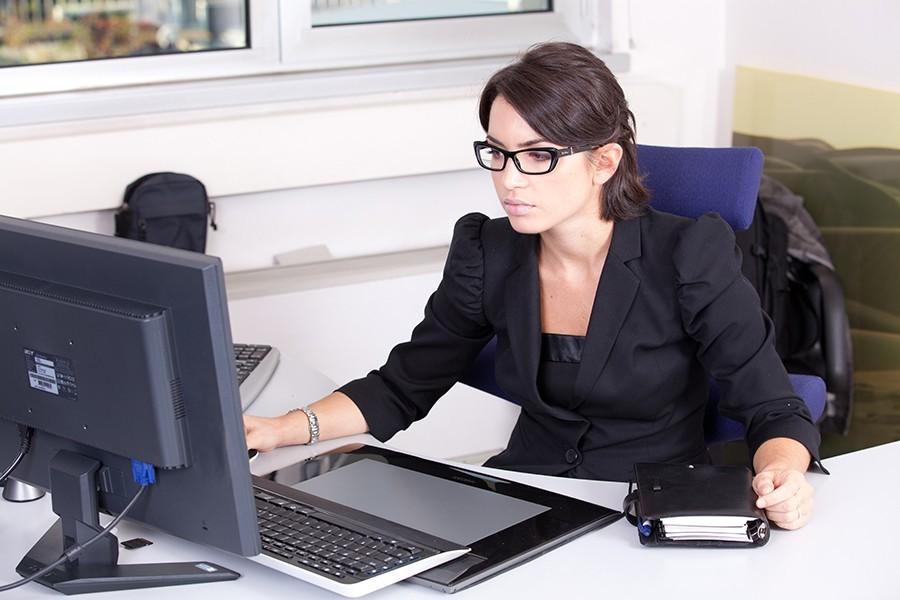 Curso Superior Online de Secretariado de Dirección