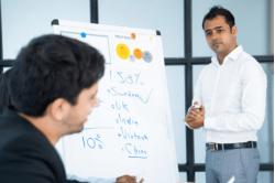 Máster Online en Coaching