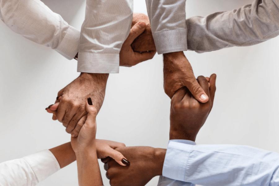 Máster Online en Mediación y Coaching
