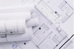 Postgrado Online en Diseño de Interiores y AutoCAD Diseño en 3D