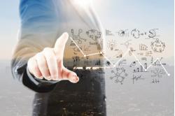 Postgrado Online en Técnico de Empleo y Orientación Laboral