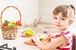 Postgrado Online en Dietética y Nutrición. Elaboración de Dietas y Nutrición Infantil