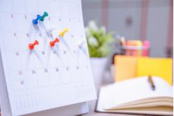 Postgrado Online en Planificación de Eventos