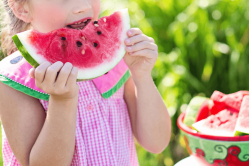 Curso Online de Nutrición Infantil