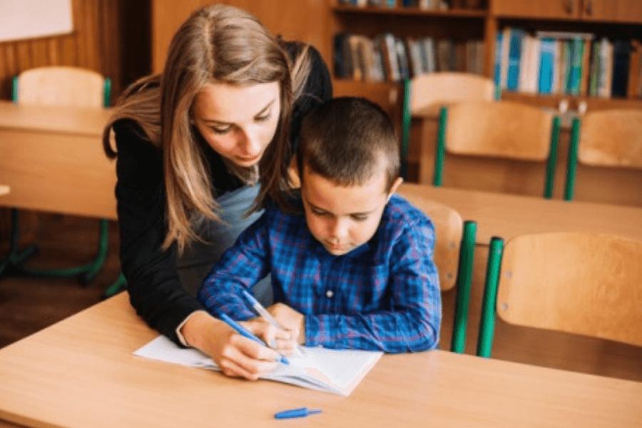 Curso Online de Coaching Educativo