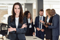 Curso Online de Especialista en Coaching Ejecutivo y Empresarial