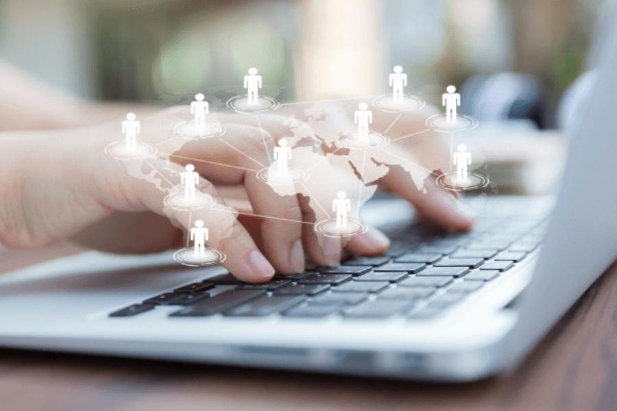 Curso Online de Especialista en Comercio Internacional