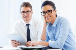 Curso Online de Especialista en Orientación Laboral