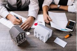 Curso Online de Especialista en Tasaciones y Valoraciones Inmobiliarias
