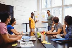 Curso Online de Orientación Profesional a Colectivos con Dificultades de Acceso al Empleo