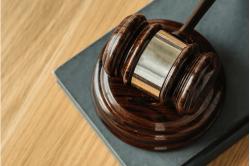 Curso Online de Perito Judicial